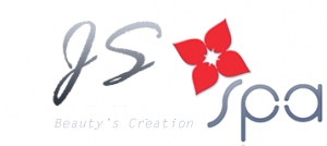 J&S Spa – Beauty's Creation